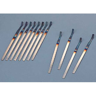 【まとめ買い10個セット品】クープナイフ 12本セット 120022 【厨房館】