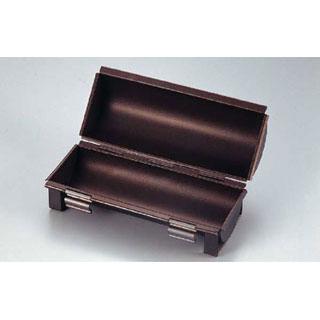 【まとめ買い10個セット品】【 業務用 】テフロン加工 ラウンドパンケース SN2304