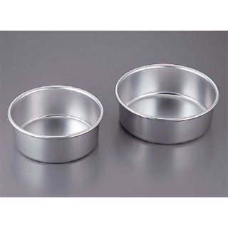 【まとめ買い10個セット品】【 業務用 】硬質アルミデコ缶 ENDO 12インチ[SN5074] ENDO