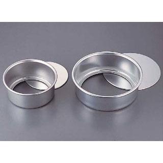 【まとめ買い10個セット品】【 業務用 】硬質アルミ底取デコ缶 ENDO 10インチ[SN5062] ENDO