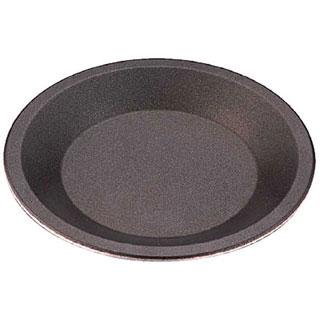 【まとめ買い10個セット品】【 業務用 】プロアスターパイ皿 大
