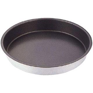 【まとめ買い10個セット品】【 業務用 】プロアスターレアーケーキパン ENDO