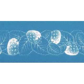 【正規取扱店】 【 業務用【 業務用】シルクスクリーン TSG17, Osakaya Ladys Web Connection:95c8a7cc --- supercanaltv.zonalivresh.dominiotemporario.com