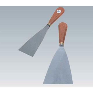 【まとめ買い10個セット品】【 業務用 】三角パレット 22342
