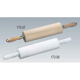 【まとめ買い10個セット品】【 業務用 】木製ローラーメン棒 44915