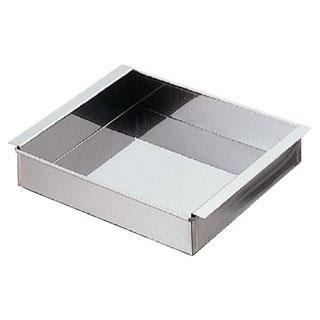 【まとめ買い10個セット品】【 業務用 】18-8玉子ドーフ関西型 ENDO 15cm ENDO