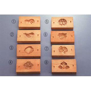 【まとめ買い10個セット品】【 業務用 】手彫物相型 [3]蝶