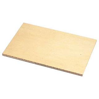 【まとめ買い10個セット品】【 業務用 】木製取板 ENDO