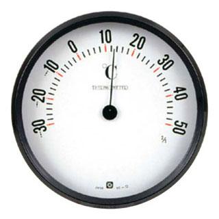 【まとめ買い10個セット品】【 業務用 】温度計 HD-12