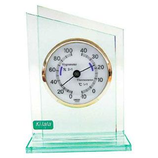【まとめ買い10個セット品】【 業務用 】温湿度計 CR-260G