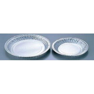 【まとめ買い10個セット品】【 業務用 】パイ皿(100枚入) No.5