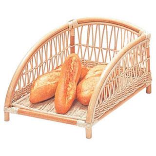 【まとめ買い10個セット品】【 業務用 】フランスパン横置き型 OM-24-N