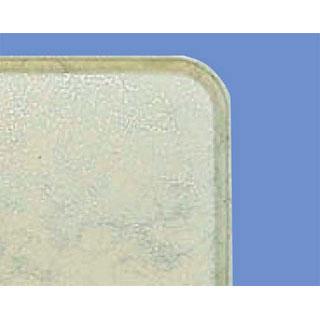 【まとめ買い10個セット品】【 業務用 】アンチークパーチメントシルバー[531] 1216
