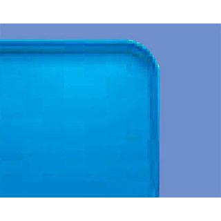 【まとめ買い10個セット品】【 業務用 】ホライゾンブルー[105] 1014