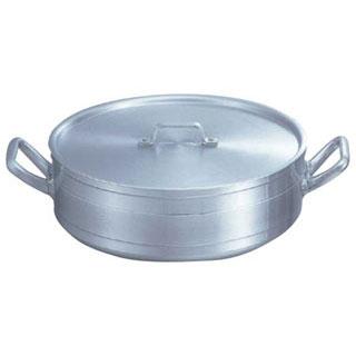 【まとめ買い10個セット品】【 業務用 】KO 外輪鍋[ハンドル溶接止] 27cm