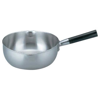 【まとめ買い10個セット品】【 業務用 】YZ 三層鋼 行平鍋 16cm