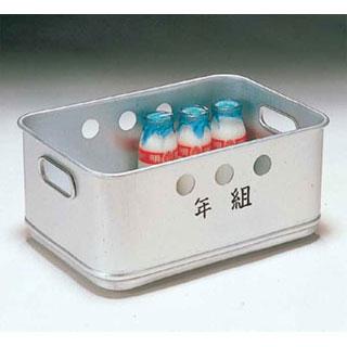 【まとめ買い10個セット品】【 業務用 】牛乳箱268 24本入