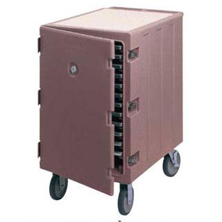【 業務用 】キャンブロ カムカート1826LTC シートパン用 コーヒーベージュ