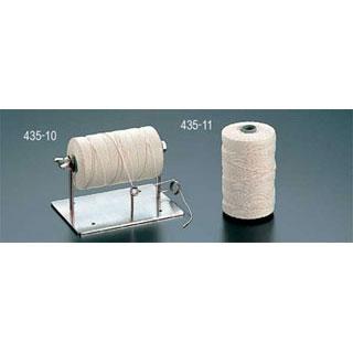 【まとめ買い10個セット品】【 業務用 】18-8たこ糸ホルダー ENDO