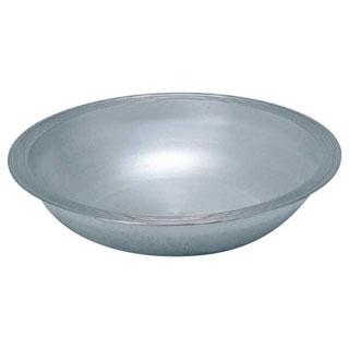 【まとめ買い10個セット品】【 業務用 】アルミ鋳物ねり鉢 45cm