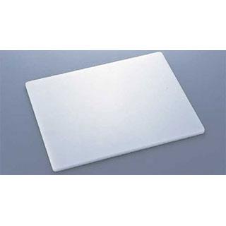 【まとめ買い10個セット品】【 業務用 】プラスチックのし板 P-45