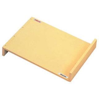 【まとめ買い10個セット品】【 業務用 】抗菌ポリエチレン製作り板S型 小