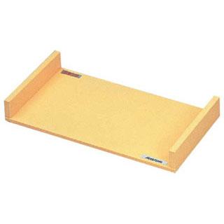 【まとめ買い10個セット品】【 業務用 】抗菌ポリエチレン製抜き板C型 小