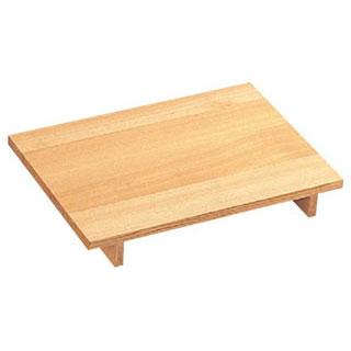 【まとめ買い10個セット品】【 業務用 】木製抜板下駄型 小
