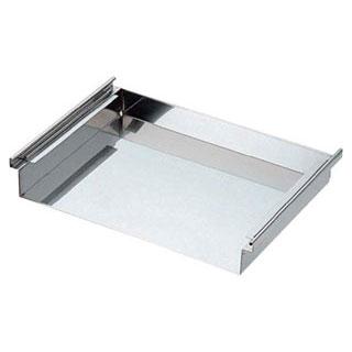 【 SW18-8作り板 600型 】【 厨房器具 製菓道具 おしゃれ 飲食店 】 【厨房館】