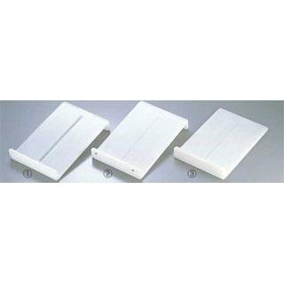 【まとめ買い10個セット品】【 業務用 】衛生抜板・太鼓板 [2]NC型コールドタイプ