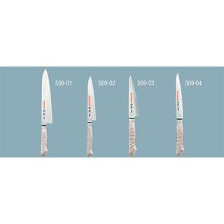 【まとめ買い10個セット品】【 業務用 】日本鋼武光M11プロ 牛刀 30cm M171