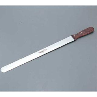 【まとめ買い10個セット品】【 業務用 】ESノコ刃ナイフ 22051