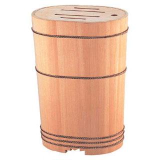 【まとめ買い10個セット品】木製庖丁差 【厨房館】