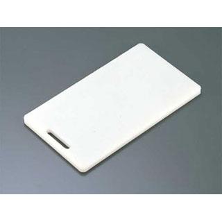【まとめ買い10個セット品】家庭用プラスチックまな板 小 N-37 【厨房館】