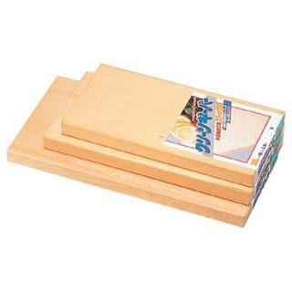 【まとめ買い10個セット品】木製抗菌まな板クリーンキーパー[フッソ樹脂膜] 450×225×H28【 抗菌まな板 】【 人気 まな板 木 まな板 木 おしゃれ まな板 業務用 まな板 木製 まな板 まないた 木 まな板 おしゃれなまな板 manaita 木のまな板 木製ボード 】 【厨房館】