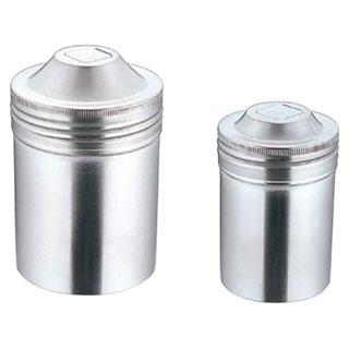 【まとめ買い10個セット品】【 業務用 】18-8 新型ふりかけ缶 小