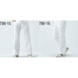 【まとめ買い10個セット品】【 業務用 】男子ファスナー付ズボンKC-431 83