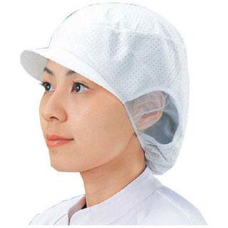 【まとめ買い10個セット品】【 業務用 】シンガー電石帽 SR-5スタンダード [20枚入] L