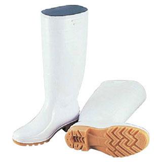 【まとめ買い10個セット品】長靴ワーク マスターTSW-2100 28cm 【厨房館】