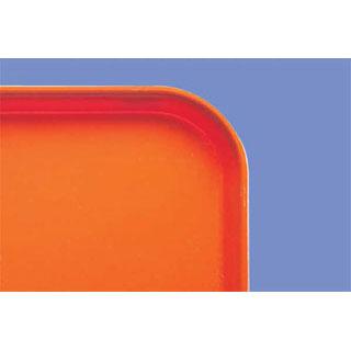 【まとめ買い10個セット品】【 業務用 】シトラスオレンジ[220] 1418