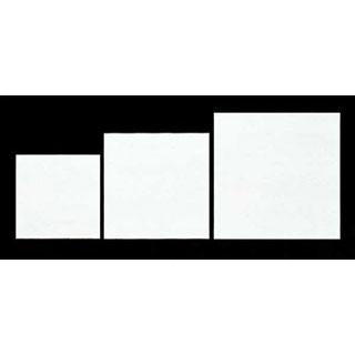 【まとめ買い10個セット品】【 業務用 】耐油天紙[300枚入] 291-6 6寸