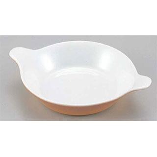 【まとめ買い10個セット品】【 グラタン皿 カラー PC602-15 】【 厨房器具 製菓道具 おしゃれ 飲食店 】 【厨房館】