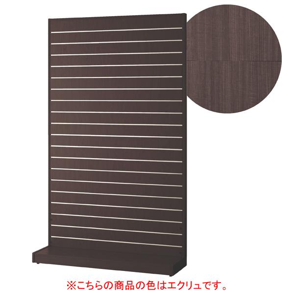 リスタ 120壁面タイプ エクリュ 【厨房館】
