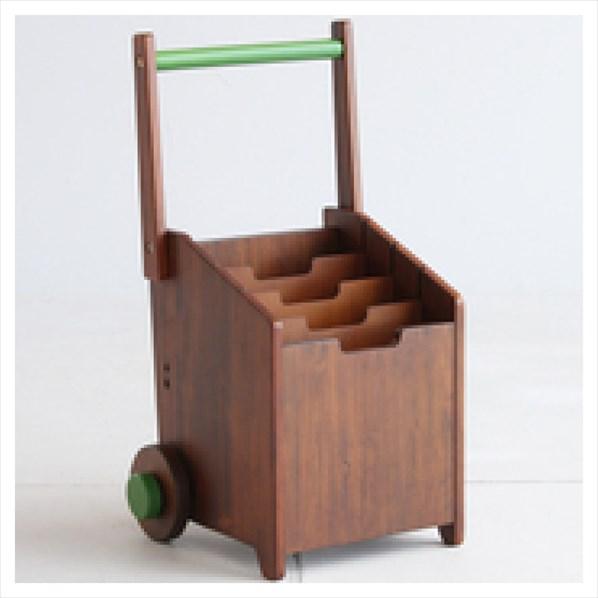 exp-61-479-58-1 線引きボックス 厨房館 人気ブランド ◆セール特価品◆ 1台