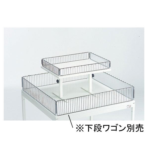 WUH上置台セット W750×D450 【厨房館】