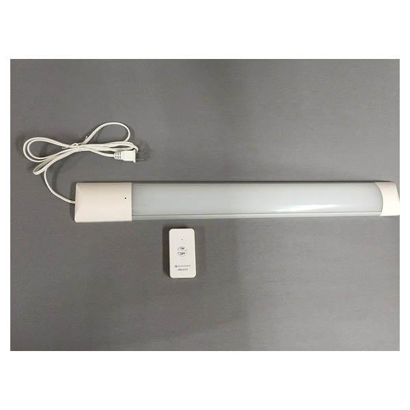LED直付照明 26W 電球色 W722 【厨房館】