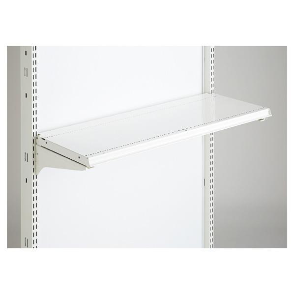 KVスライド棚板セットD35cm 【厨房館】