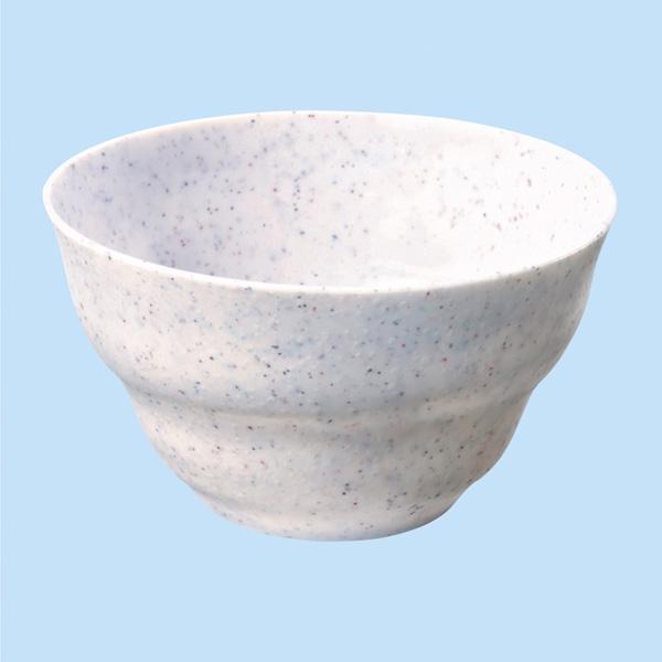 【まとめ買い10個セット品】 雅カップ ホワイト 50個 【厨房館】