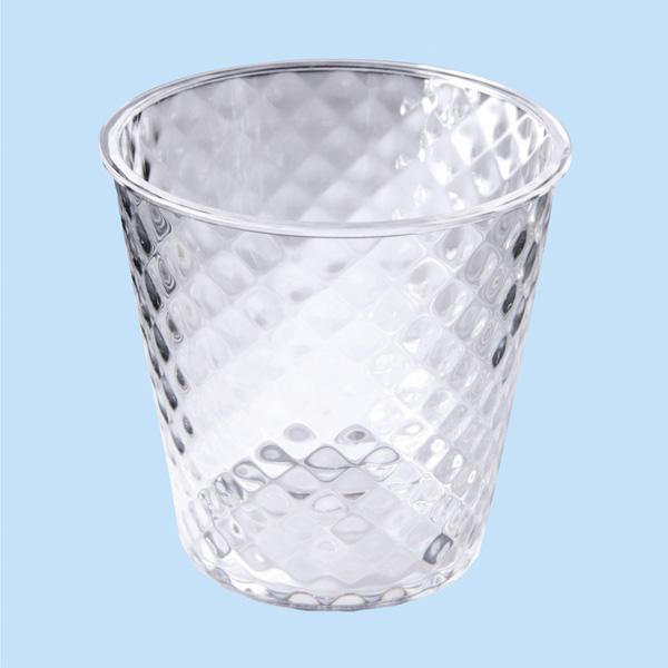 【まとめ買い10個セット品】 キルトカップ デザートカップ 25個 【厨房館】