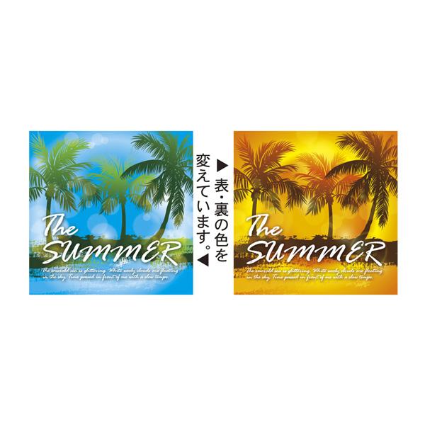 【まとめ買い10個セット品】 The Summer テーマポスター10枚 【厨房館】